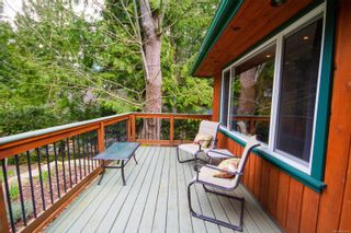 Photo 21: 1264 Harrison Way in : Isl Gabriola Island House for sale (Islands)  : MLS®# 872146