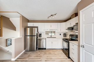 Photo 9: 53 Copperfield Court SE in Calgary: Copperfield Row/Townhouse for sale : MLS®# A1138050