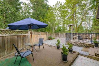 """Photo 30: 20853 93 Avenue in Langley: Walnut Grove House for sale in """"Greenwood Estates"""" : MLS®# R2575533"""