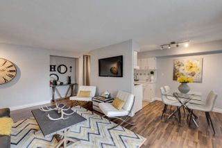 "Photo 5: 3 2433 KELLY Avenue in Port Coquitlam: Central Pt Coquitlam Condo for sale in ""Orchard Valley"" : MLS®# R2359121"