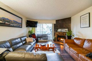 """Photo 2: 114 9101 HORNE Street in Burnaby: Government Road Condo for sale in """"WOODSTONE PLACE"""" (Burnaby North)  : MLS®# R2532385"""