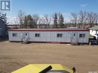 Photo 8: X-Farming in Edenwold Rm No. 158: Agriculture for sale : MLS®# SK860837