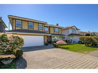 "Photo 3: 9238 MCCUTCHEON Place in Richmond: Broadmoor House for sale in ""Broadmoor"" : MLS®# R2572081"