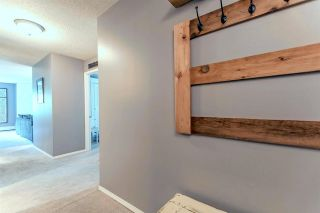 "Photo 16: 210 2320 TRINITY Street in Vancouver: Hastings Condo for sale in ""TRINITY MANOR"" (Vancouver East)  : MLS®# R2189553"