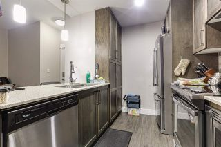"""Photo 12: 511 2495 WILSON Avenue in Port Coquitlam: Central Pt Coquitlam Condo for sale in """"ORCHID RIVERSIDE CONDOS"""" : MLS®# R2473493"""