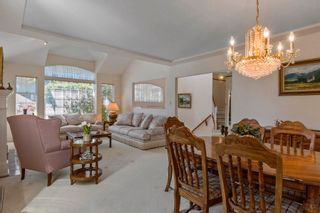 """Photo 5: 1417 PURCELL Drive in Coquitlam: Westwood Plateau House for sale in """"WESTWOOD PLATEAU"""" : MLS®# R2603711"""