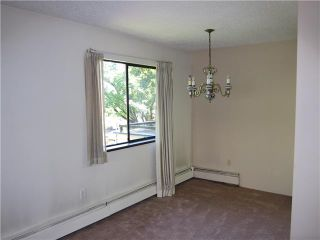 Photo 3: 305 2935 SPRUCE Street in Vancouver: Fairview VW Condo for sale (Vancouver West)  : MLS®# V1019963