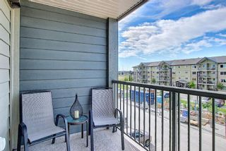 Photo 22: 3303 181 Skyview Ranch Manor NE in Calgary: Skyview Ranch Apartment for sale : MLS®# A1123883