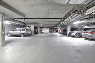 Photo 35: 421 5000 Somervale Court SW in Calgary: Somerset Apartment for sale : MLS®# A1109289