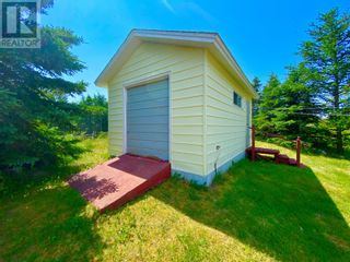 Photo 23: 5 Little Harbour Road in Twillingate: House for sale : MLS®# 1233301