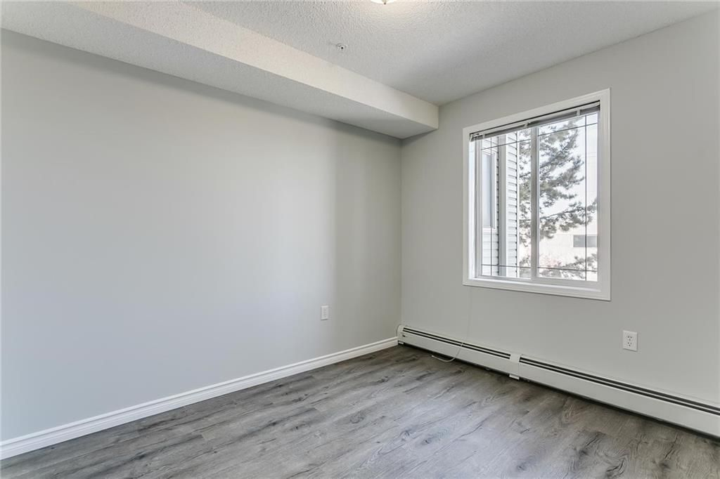 Photo 14: Photos: 3126 3126 Millrise Point SW in Calgary: Millrise Apartment for sale : MLS®# A1141517