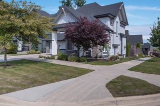 Photo 43: 16145 28A AVENUE in South Surrey White Rock: Grandview Surrey Home for sale ()  : MLS®# R2481973