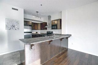 Photo 10: 103 35 STURGEON Road: St. Albert Condo for sale : MLS®# E4259292
