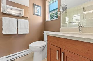 """Photo 18: 3863 FLEMING Street in Vancouver: Knight 1/2 Duplex for sale in """"Cedar Cottage"""" (Vancouver East)  : MLS®# R2595755"""