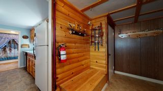 Photo 30: 2798 Greenfield Road in Gaspereau: 404-Kings County Residential for sale (Annapolis Valley)  : MLS®# 202124481