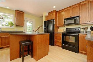 Photo 6: 1194 Kangaroo Rd in VICTORIA: Me Kangaroo House for sale (Metchosin)  : MLS®# 788637