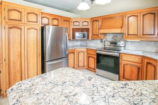 Photo 3: 435 Curry Crescent in Swift Current: Trail Residential for sale : MLS®# SK862815
