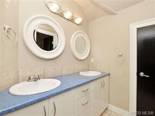 Photo 12: 108 Mills Cove in VICTORIA: VR Six Mile House for sale (View Royal)  : MLS®# 721999