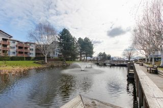 """Photo 20: 105 5600 ANDREWS Road in Richmond: Steveston South Condo for sale in """"THE LAGOONS"""" : MLS®# R2246426"""