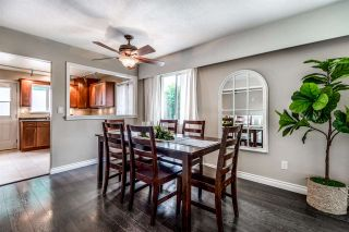 Photo 6: 3830 SOMERSET STREET in Port Coquitlam: Lincoln Park PQ House for sale : MLS®# R2382067