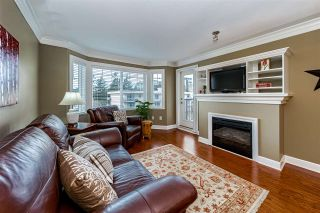 "Photo 5: PH5 15357 ROPER Avenue: White Rock Condo for sale in ""REGENCY COURT"" (South Surrey White Rock)  : MLS®# R2547054"