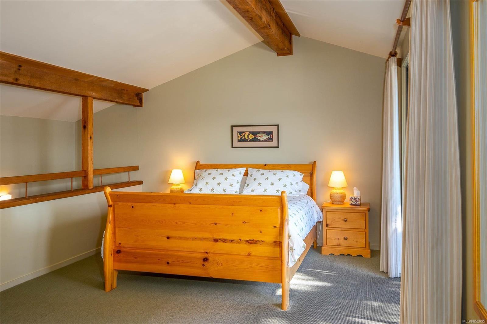 Photo 14: Photos: 236 McGill Rd in : GI Salt Spring House for sale (Gulf Islands)  : MLS®# 852095