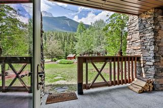 Photo 13: 109 106 Stewart Creek Landing: Canmore Apartment for sale : MLS®# A1126423