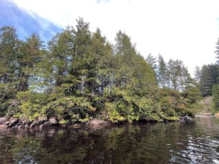 Photo 20:  in : PA Ucluelet Land for sale (Port Alberni)  : MLS®# 861692