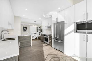 Photo 7: 1403 180 Tuxedo Avenue in Winnipeg: Tuxedo Condominium for sale (1E)  : MLS®# 202002406