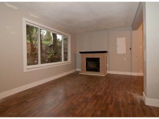 Photo 4: 32456 MCRAE Avenue in Mission: Mission BC House for sale : MLS®# F1300400