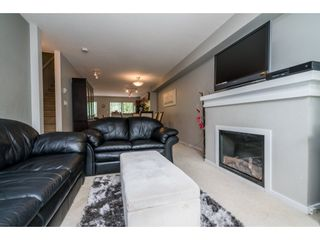 """Photo 5: 116 15175 62A Avenue in Surrey: Sullivan Station Townhouse for sale in """"Brooklands"""" : MLS®# R2189769"""