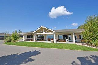 Photo 9: 319 55101 STE ANNE TRAIL: Rural Lac Ste. Anne County Rural Land/Vacant Lot for sale : MLS®# E4237069