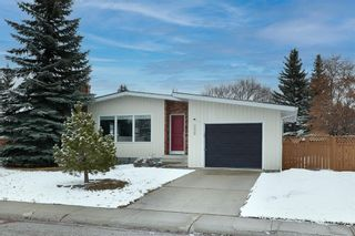 Photo 2: 12420 Lake Christina Road SE in Calgary: Lake Bonavista Detached for sale : MLS®# A1085247