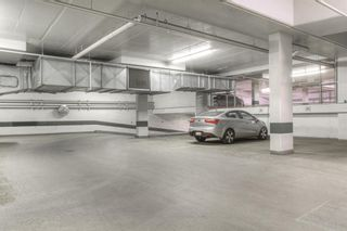 Photo 35: 205 1410 1 Street SE in Calgary: Beltline Apartment for sale : MLS®# A1109879
