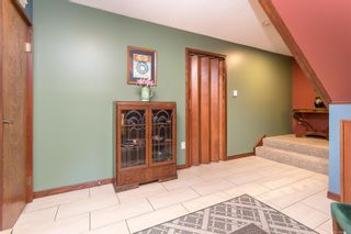 Photo 6: 3052 Awsworth Rd in Langford: La Humpback House for sale : MLS®# 887673