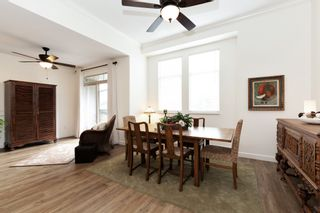 "Photo 8: 45 23281 KANAKA Way in Maple Ridge: Cottonwood MR Townhouse for sale in ""Woodridge"" : MLS®# R2579015"