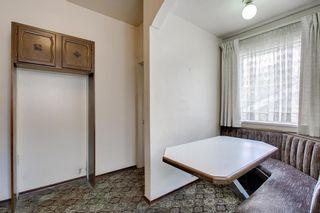 Photo 14: 224 8 AV NE in Calgary: Crescent Heights House for sale : MLS®# C4245594