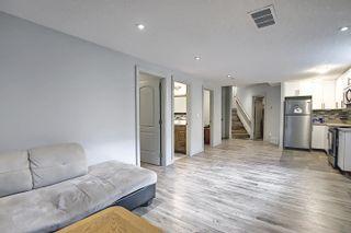 Photo 43: 3240 151 Avenue in Edmonton: Zone 35 House for sale : MLS®# E4250675