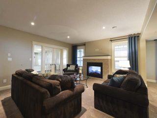 Photo 17: 1188 ADAMSON Drive in Edmonton: Zone 55 House for sale : MLS®# E4226534