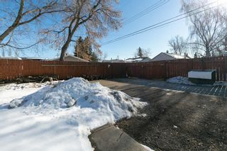 Photo 29: 1129 Downie Street: Carstairs Detached for sale : MLS®# A1072211