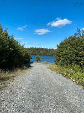 Photo 9: Lot 35 Wall Street in Cape George: 305-Richmond County / St. Peters & Area Vacant Land for sale (Highland Region)  : MLS®# 202123287