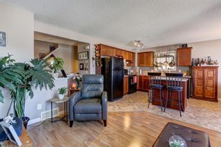 Photo 9: 115 COVEPARK Drive NE in Calgary: Country Hills Detached for sale : MLS®# A1071708