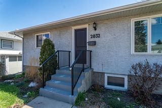 Photo 2: 2032 37 Street SW in Calgary: Killarney/Glengarry Detached for sale : MLS®# A1109310