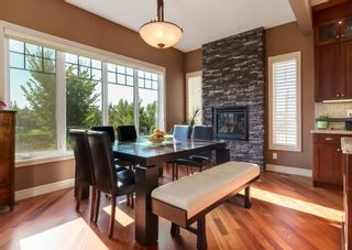 Photo 13: 82 Panatella Crescent NW in Calgary: Panorama Hills Detached for sale : MLS®# A1148357