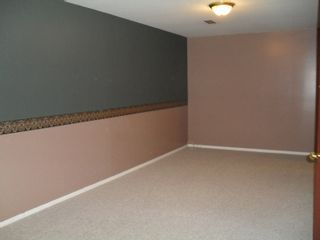 Photo 13: 31103 SIDONI AVE in ABBOTSFORD: Abbotsford West House for rent (Abbotsford)