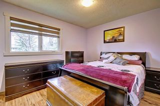 Photo 10: 6627 COACH HILL Road SW in Calgary: Coach Hill Detached for sale : MLS®# C4245453
