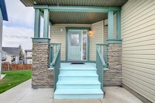 Photo 2: 172 Panamount Manor in Calgary: Panorama Hills Detached for sale : MLS®# A1153994