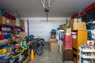 Photo 44: 6 Glenpatrick Road: Cochrane Detached for sale : MLS®# A1146547