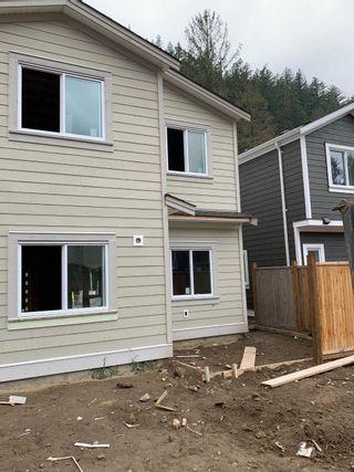 "Photo 3: 43 750 HOT SPRINGS Road: Harrison Hot Springs House for sale in ""Terra Estates"" : MLS®# R2613976"