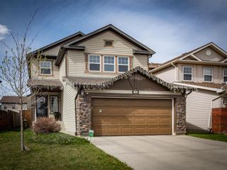 Photo 2: 11891 Coventry Hills Way NE in Calgary: Coventry Hills Detached for sale : MLS®# A1109471